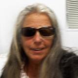 Bonnie J Armstrong