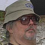 Bob Danforth