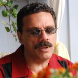 Jose Rosa