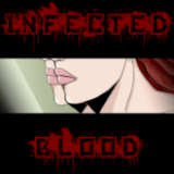 Infected Blood Comics