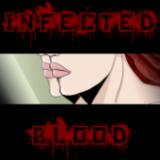 Infected Blood Comics