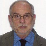 Donald Wesling