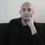 Jesse Rucilez