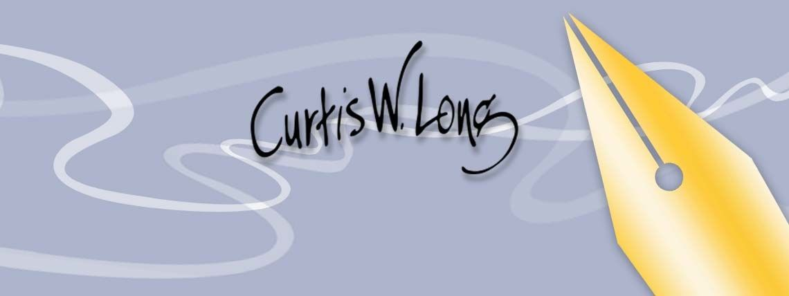 Curtis W. Long
