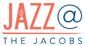 jazz at the jacobs logo
