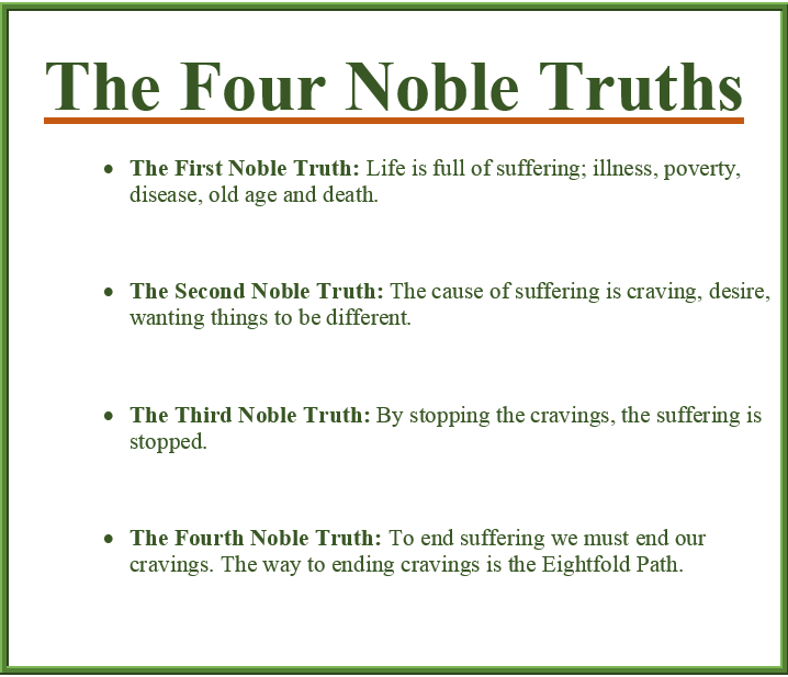 4 noble
